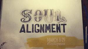 SoulAlignment_Web